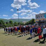 U Posušju održan 7. međunarodni IPA ŽZH malonogometni turnir