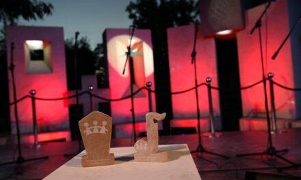 Poznata imena natjecatelja na VII. Festivalu klapske pisme Posušje
