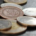 Od danas se pušta u opticaj 105 milijuna novih kovanica