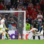 UEFA i službeno ukinula pravilo golova u gostima