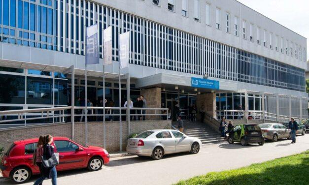 Sveučilište u Mostaru upisuje 5774 studenta, najviše mjesta na FPMOZ-u