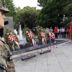 Mostar: 29 godina nakon Lipanjskih zora Hrvati su opet okupljeni zajedno