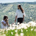 Festival narcisa: Mirisna oaza kod Posušja