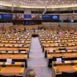Propali svi amandmani Zelenih o Ustavnom sudu, SIP-u, Hrvatskoj