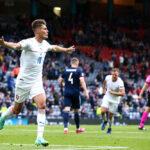 Češka šokirala Škotsku, Schick postigao jedan od ljepših golova u povijesti Eura
