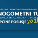 Čitluku derbi protiv Broćanca, Gradac ima dvije ekipe u četvrtfinalu!