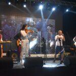 Oržan 4. koncert filmske glazbe u Posušju
