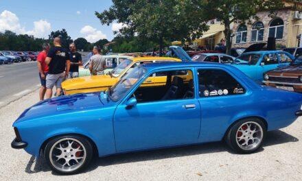 I Ove godine se sastali ljubitelji Opela, tri dana druženja po HERCEGOVINI!