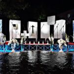 Festival klapske pisme: Posušje ovaj vikend postaje kulturno središte