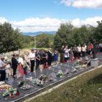 """""""Izbrisano selo"""": Za najmasovniji zločin počinjen nad Hrvatima u BiH nitko nije odgovarao"""