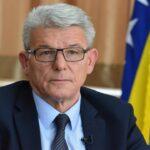 DŽAFEROVIĆ: Neću dopustiti financiranje RTV Herceg Bosne, to neće proći