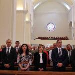Obilježena 28. godišnjica stradanja i progona Hrvata Bugojna