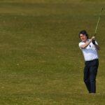 U POSUŠJU najmasovniji golf TURNIR U spomen na Veljka Lončara