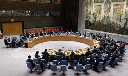 UN nije prihvatio rusku rezoluciju da se ukine visoki predstavnik u BiH