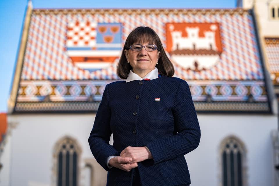 Hrvatima iz BiH od sutra Vlada omogućava cijepljenje u RH