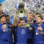 Chelsea pobjednik UEFA Superkupa, novi trofej za Kovačića