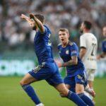 Dinamo u doigravanju Lige prvaka!