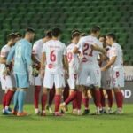 Zrinjski izdominirao Sarajevo!!! Gol i asistencija Bašića, Kukić i dalje bez gola u svojoj mreži!!!