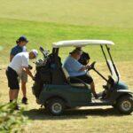 S rekordnim brojem sudionika održan golferski memorijal za Veljka Lončara
