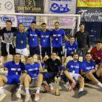Završen je 15. MNT Hercegovački Vinjani, ekipi METALPLAST RAKITNO titula najboljih!
