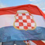 28. GODINA OD OSNIVANJA HRVATSKE REPUBLIKE HERCEG-BOSNE