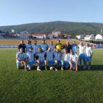 Veterani Posušja osvojili memorijalni turnir
