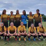 INTER prvenstvo otvorio porazom u Sanskom Mostu
