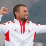 Hrvatska ima novu medalju na Olimpijskim igrama