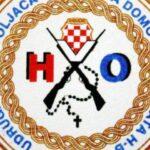 Obavijest članovima Udruge dragovoljaca i veterana Domovinskog rata HVO HB Posušje