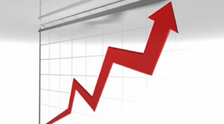 BDP u Federaciji skočio na čak 5,5 mlrd. maraka