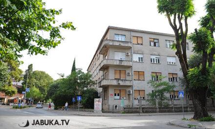 Koronavirus u Hercegovini: 51 novi slučaj u HNŽ-u, 10 u ŽZH