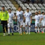 Leotar u problemima: Čak 14 igrača zatražilo liječničku pomoć, mole za odgodu utakmice protiv Posušja