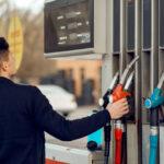 Divljaju cijene goriva u BiH