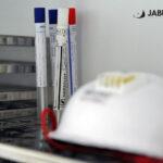 U ŽZH dva nova slučaja koronavirusa, oporavilo se 17 osoba