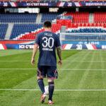 Novo poglavlje u karijeri Lionela Messija