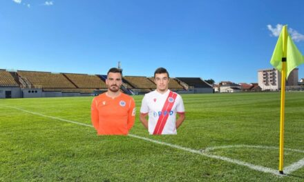 Sutra Bašić i Kukić dolaze po bodove na Mokri dolac