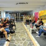 Topić: MFF gaji tradiciju proizvodnje filmova i edukacije mladih