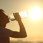 Vrućine u Hercegovini se nastavljaju, upaljen narančasti meteoalarm