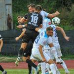 Tuzla City pobjedom protiv Posušja preuzeo vrh Premijer lige BiH