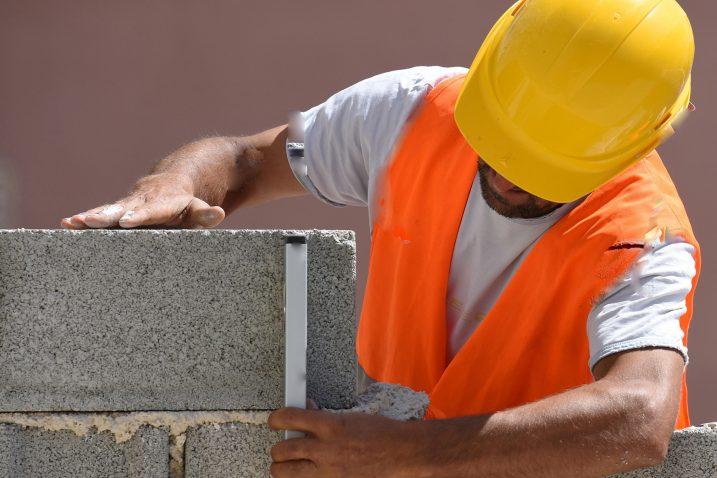 Cijene materijala rasle do 80%, radne snage sve je manje