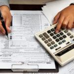 Predložen novi Zakon o PDV-u