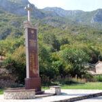 Prošlo je 28 godina od stravičnog zločina Armije nad hrvatskim civilima u Grabovici