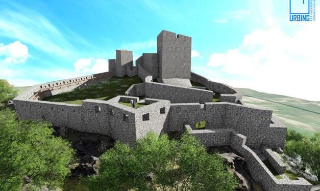 Predstavljeno najveće ulaganje u obnovu kulturno-povijesne baštine u Ljubuškom