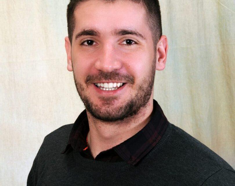 Razgovarali smo s Kristijanom, mladim informatičarem iz Posušja koji će svoje znanje i iskustvo prenijeti mladim Posušanima