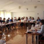 Jutros je održana 8. sjednica Općinskog vijeća općine Posušje