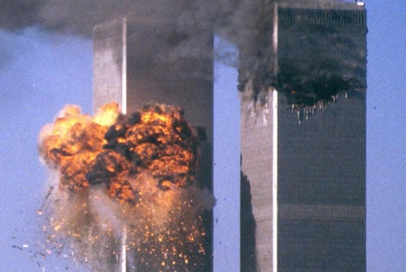 Prije 20 godina predivan dan babljeg ljeta pretvorio se u najmračniji dan SAD-a