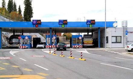 Hrvatski stožer donio šest odluka, jedna se tiče granice