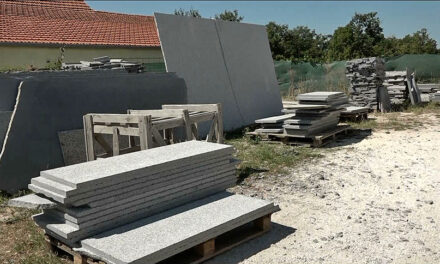 Hercegovina leži na zalihama kamena vrijednim milijarde eura