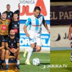 ŽZH podijelila klubovima više od pola milijuna maraka