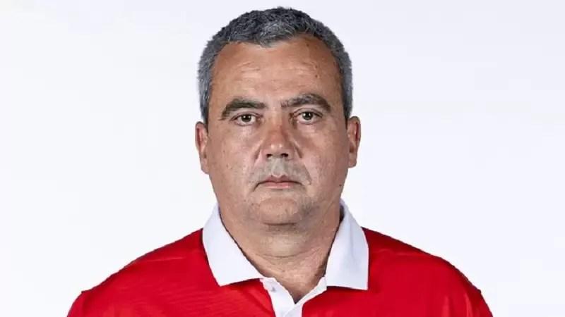 """Domagoj Kujundžić za MeridianSportBH: """"Zadovoljniji sam iz dana u dan, nadamo se ostvarenju cilja"""""""